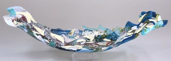 200919 by LORI Schinelli
