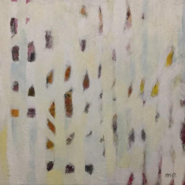 Variations by Marianne Enhörning