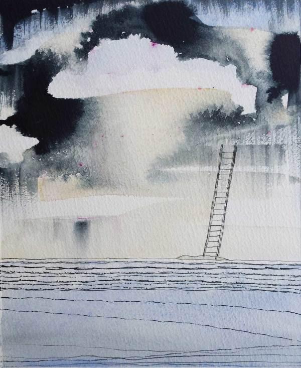 Away by Jacks McNamara