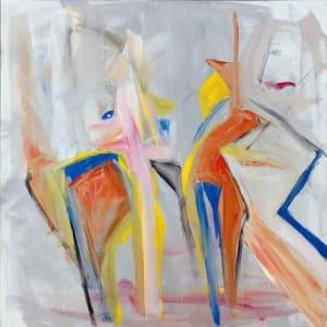 Painted Ladies - Print #5 of 25