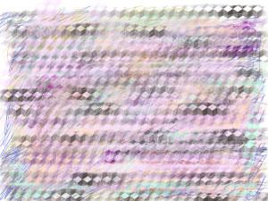 Color Grid Sketch