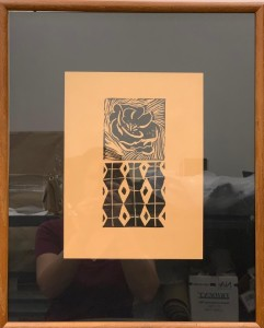 Untitled (AAC summer camp print)
