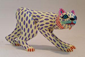 Jaguar*