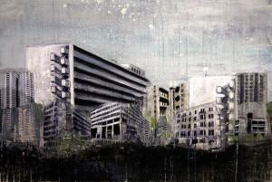 Belgian Urban