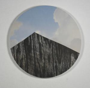 Flotsam Series - Beyond the last boundary