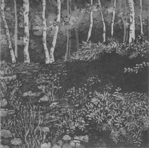 riverbank II