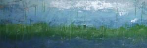 Windswept 8, 6x18