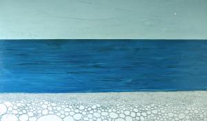 Pebble Beach No. 84