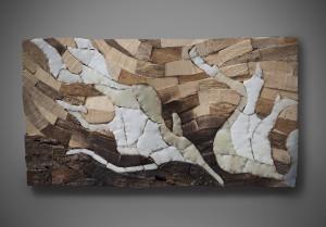 Mosaic Study