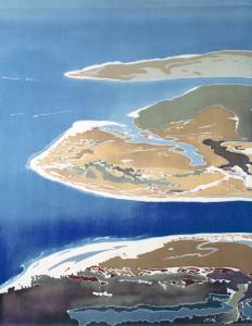Bull Island (SC)