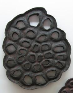 Lotus Slice . 036