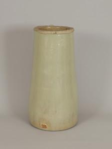 Pottery #P111