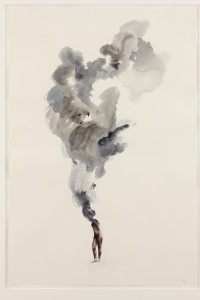 Smoke Pt.2
