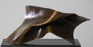 Folded Form 7