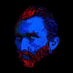 Vincent Blue 01
