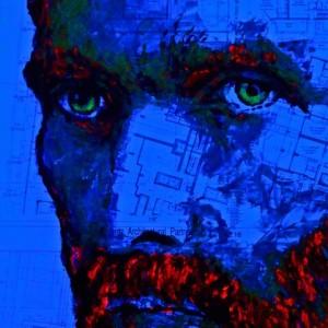 Vincent Blue 04