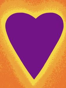 Purple Era