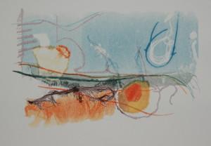 Framed Complexities II