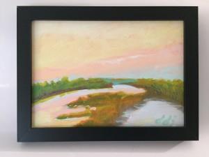 Tidal Marsh 2