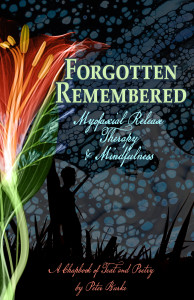 Forgotten Remembered