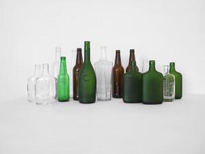 Open 24 Hours - 1-7-17 Hennessy, Remy Martin, Avion, Budweiser, Miller, New Amsterdam