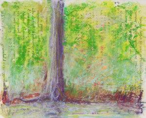 Text & Tree