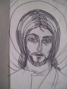 15 - Jesus Christ