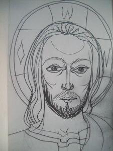 90 - Jesus Christ