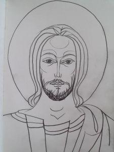 78 - Jesus Christ