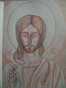 29 - Jesus Christ