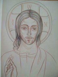 31 - Jesus Christ