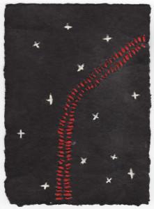Stitch by Stitch 8