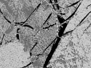 Aerial Pathways