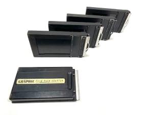 9004 - Photographic Equipment