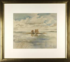 2964 - Landscape