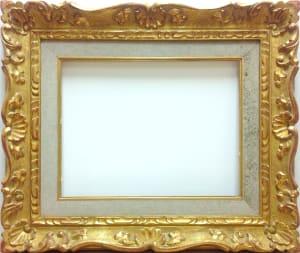 ART FRAME 7
