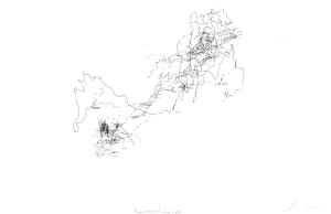 Langa musica | Zulu song cycle