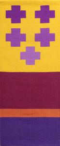 Ancient Symbol II