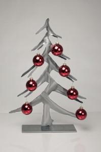 Matsuno Ornament Tree