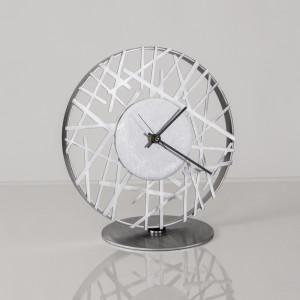 Adore Clock