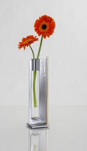 Finestra Vase Tall FLW