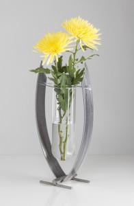 Hanging Lake Vase