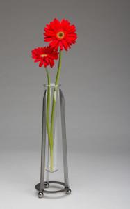 La Bloom Vase