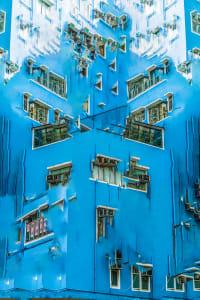 Hong Kong 8230