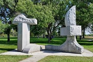 Nebraskan Gateway