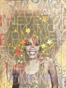 Whitney Yellow 2B