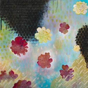 Borrowed Flowers 2