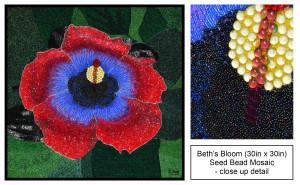 Beth's Bloom