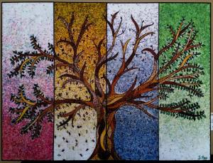 Tree of Life 03
