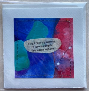 Literary Quote Cards (click to see more)